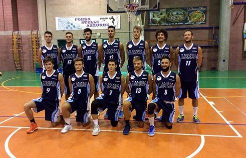 basket-lecco-2