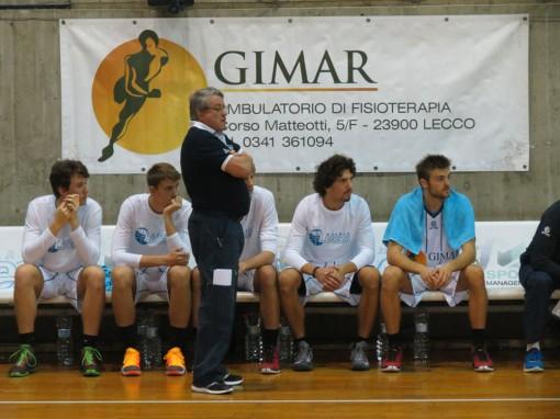 basket-lecco-coach-meneguzzo-510x382