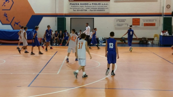 u14-vs-mandello