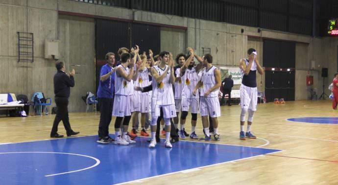 basket-lecco-piacenza-6-690x377