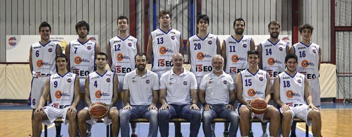 pallacanestro-alto-sebino-team-serieb