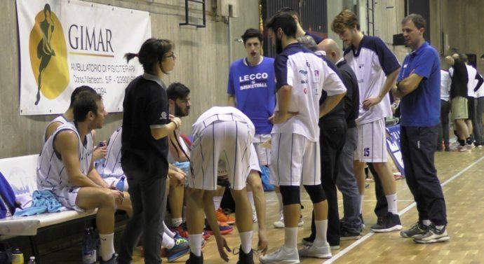 basket-lecco-san-vendemiano-1-690x377